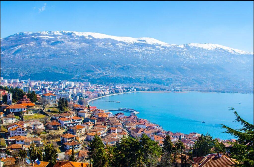 Northern Macedonia 2