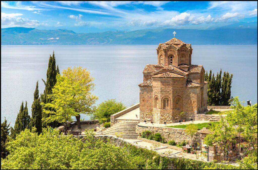 Northern Macedonia 3